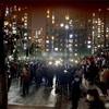 湖北省で地元住民が抗議活動、一体なにが?
