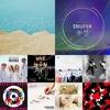 【完全に私の好み100%】EDM好きなら聴きやすいK-POPの曲10選【偏見がすごい】