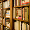 知らなきゃ損!Amazonの本が図書館にあるか教えてくれるツールがあった!