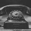 【電話リタイヤ】電話に一切出ないことにしたら、人生がむちゃくちゃ快適になった件