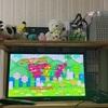 (全ソフトクリア挑戦)メガドライブミニ スーパーファンタジーゾーン 3作品目クリア