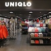 ユニクロから学ぶ安価で品質の良いものを売る商売を考察