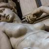 【イタリア】フィレンツェ一人旅 ー メディチ家礼拝堂