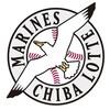 CHIBA LOTTE MARINES Team Voice | その1点が、明日を変える。千葉ロッテマリーンズ