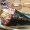 サンパウロの日本食レストラン「Temakeria e Cia」 再訪