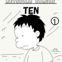 Ro-TEN-BLO ろてんぶろ