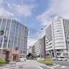 【大阪地域情報】四ツ橋駅周辺のスーパーマーケットまとめ