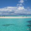マラパスクア島のダイビングサイト紹介(カランガマン)