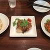 【神戸】皮パリッ・しっとりの両方が楽しめる劉家荘の焼鶏
