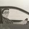 エンジョイ・シンプル・イングリッシュ日本語訳『カーナビ』Car Navigator