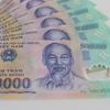 上昇を続けるベトナムの人件費