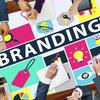 何気ないデザイン指示、もしかして企業のブランドを傷つけているかも?