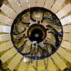 大強度陽子加速器施設J-PARC一般公開で、超ストレンジで超カッコイイ実験機器を見てきた撮ってきた!