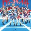 『劇場版 少女☆歌劇レヴュースタァライト』感想と考察〜メタフィクションのレヴュー