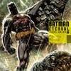バットマンエターナル上を読む