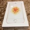 マイネオAプラン au iPhone5SからiPhone SE SIMフリーへ乗り換えた