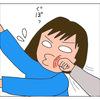 花粉症の苦しさを鼻風邪で知る