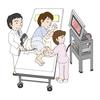 大腸内視鏡検査のすすめ