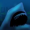 映画「海底47m 古代マヤの死の迷宮」感想 前作を超える面白さ 最後までヒヤヒヤ