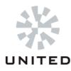 UNITED(2497)を分析