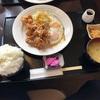 喰亭(くいてい) 青森県青森市