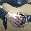 【ロック好きな方へ】簡単!アコギで弾けるおすすめロック曲!
