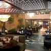 オリエンタル&スイーツホテル ハノイ