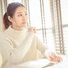英語は起業に役立つのか?教えます。