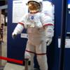 【航空宇宙産業について】宇宙産業の歴史