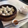 【上海】食事が口に合わない時の対処法