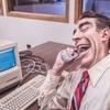 休日に仕事のチャットを送って来る困った上司への傾向と対策