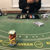 【盛況御礼】上さまポーカーは、大にぎわい!