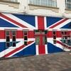 University of Leicester(レスター大学)/英国#RI