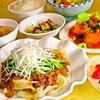 【オススメ5店】津(三重)にある中華が人気のお店