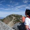 木曽駒ヶ岳 10月 冬支度とおすすめ携帯トイレ