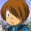 ゲゲゲの鬼太郎が大好き。その気持は子供の頃から変わっていませんでした。