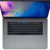 MacBookPro16インチには「物理escキー」が復活?〜Macキーボードの行方は…①〜