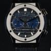 イタリアのオートクチュール新しい独立時計イタリア-www.buyoo1.com