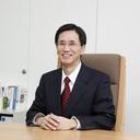 Hiroshi Mukaide(向出博)Time Traveler