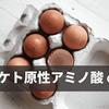 ケト原性アミノ酸のアセト酢酸・アセチルCoA代謝への代謝【生化学】