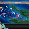 7-3-2 ペナン島沖