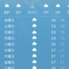 梅雨逃亡ツーin北陸(1日目 滋賀編)