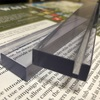 【Wargaming Column】硬質PVC製カード(チャート)スタンド