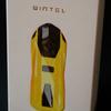 WINTEL - EIF Rambo Kit