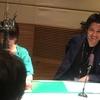 CBCラジオ「健康のつボ~心臓病について③~」 第10回(令和元年6月5日放送内容)
