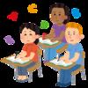 バンクーバーの語学学校(対面・オンライン)の感想