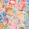 切手の歴史