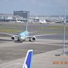 東京国際空港に行ってきました。【その5】