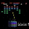 【Vapefly・RDTA】Galaxies MTL Squonk RDTA をもらいました
