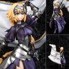 (5日現在在庫情報)Fate/Grand Order ルーラー/ジャンヌ・ダルク 1/7フィギュア アスキー・メディアワークス、楽天市場で購入するならココ